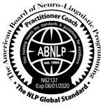 ABNLP Coach Certificate