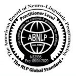 ABNLP Practitioner Certificate